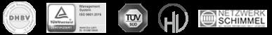 Logos Verband