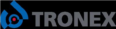 TRONEX GmbH