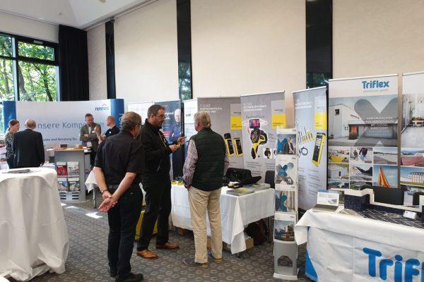 Industrieausstellung_3