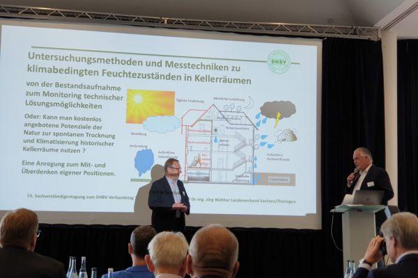 Vortrag-Dr-Ing-Joerg-Walther