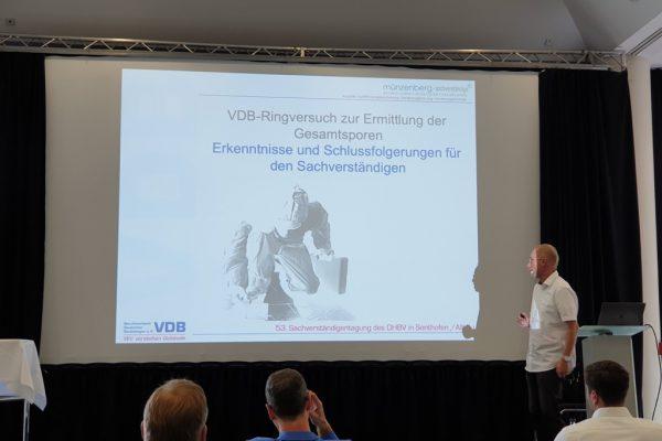 Vortrag-VDB-Ergebnisse-Ringversuche-Uwe-Muenzenberg_1