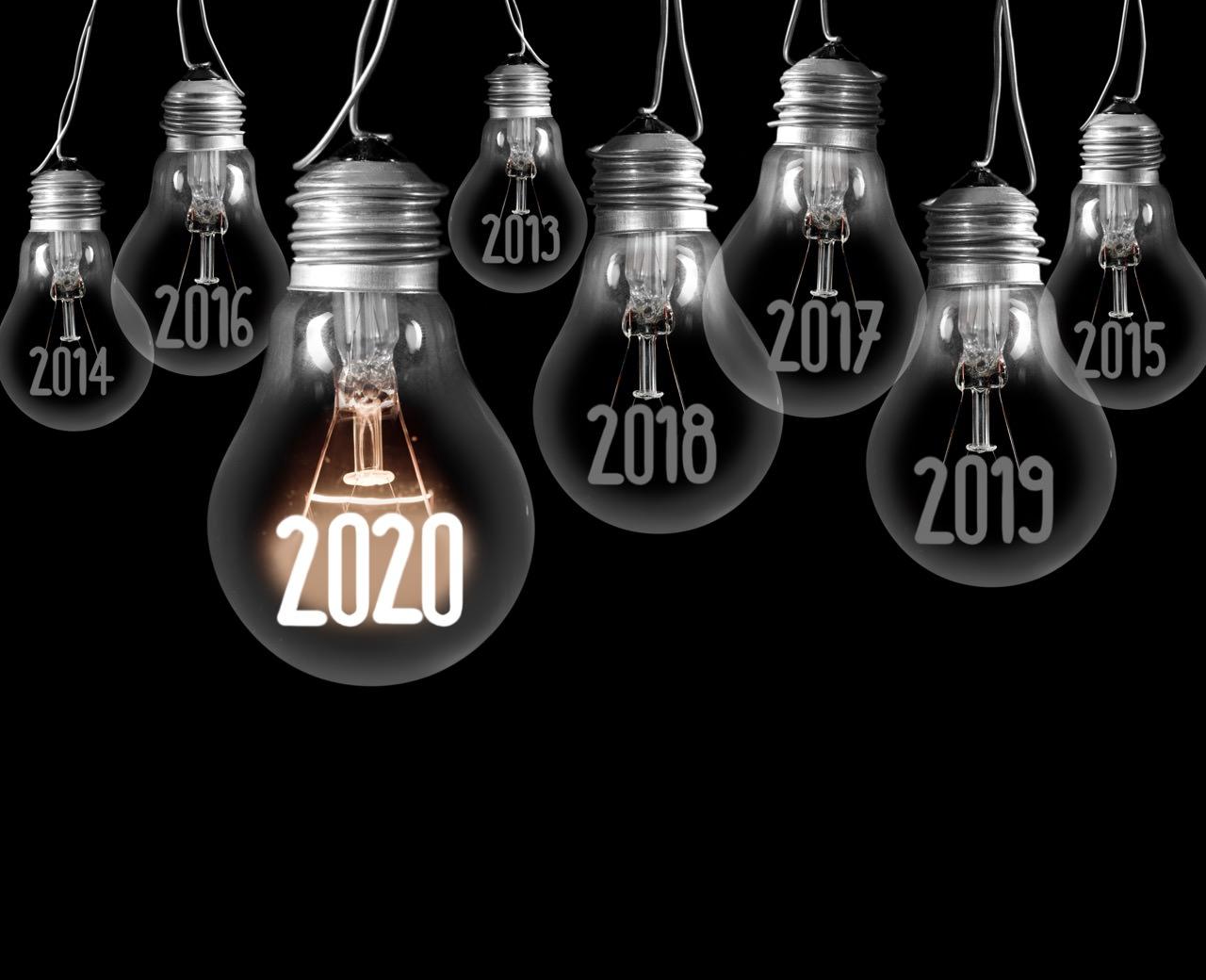 Wandel und Weiterentwicklung bei Tronex – Jahresrückblick 2019